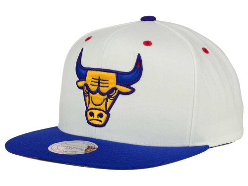 air-jordan-7-nothing-but-net-chicago-bulls-hat-1
