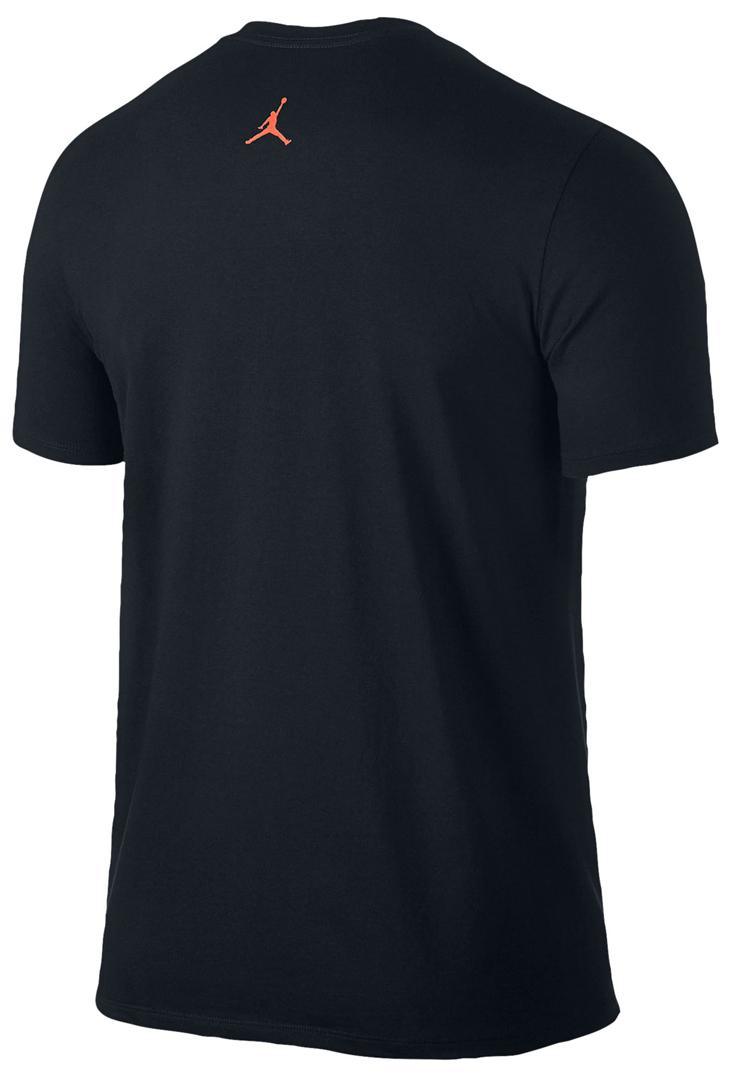 air-jordan-7-sweater-boom-pow-shirt-back