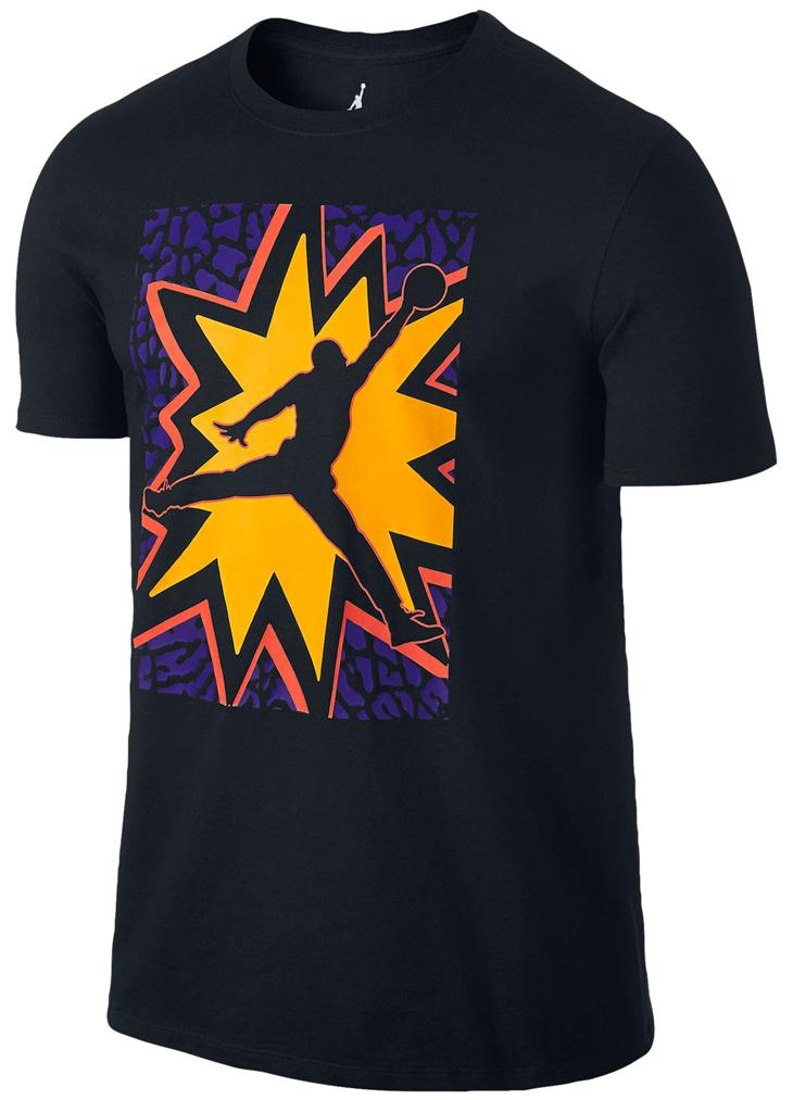 air-jordan-7-sweater-boom-pow-shirt-front