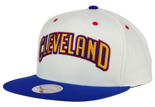 air-jordan-7-sweater-cleveland-hat
