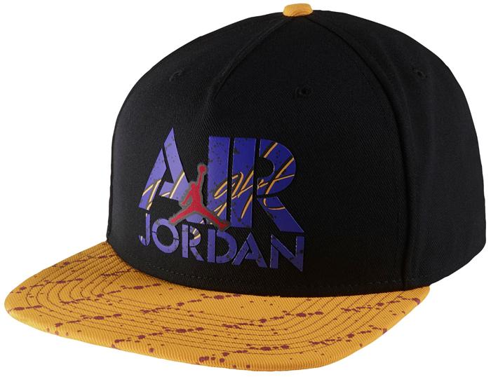 air-jordan-7-sweater-flight-hat-front