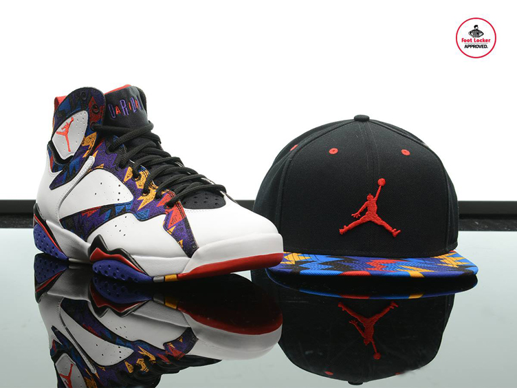 air-jordan-7-sweater-hat-hook-up-at-footlocker