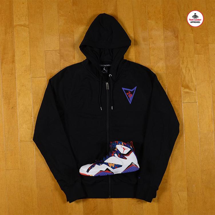 air-jordan-7-sweater-hoodie-at-footlocker