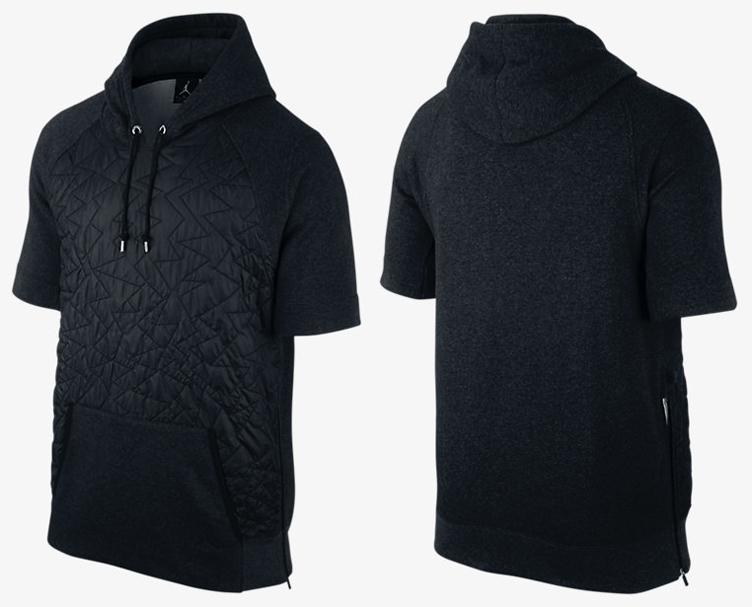 air-jordan-7-sweater-hoodie