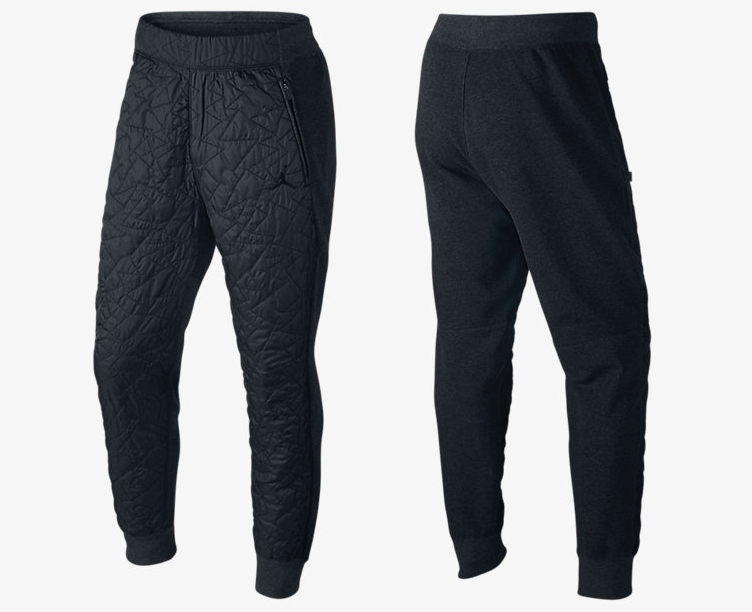 air-jordan-7-sweater-pants
