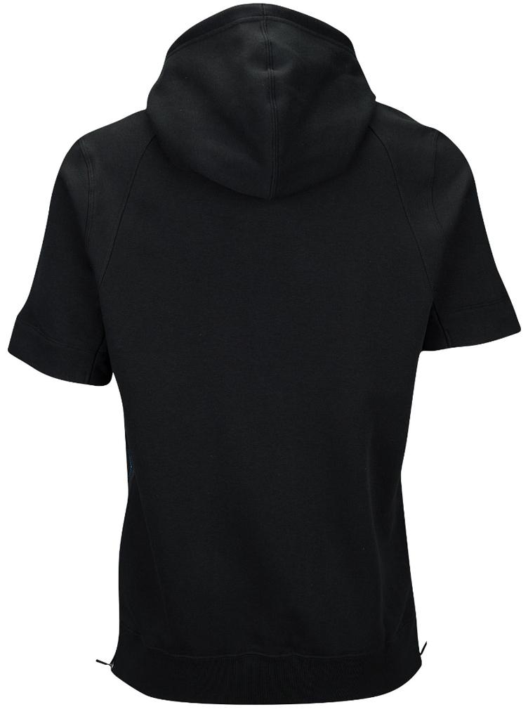 air-jordan-7-sweater-quilted-hoodie-back