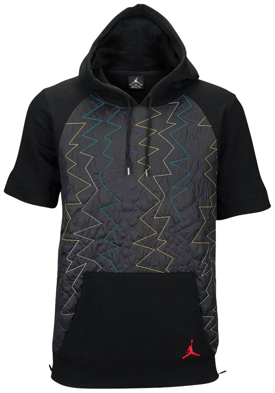 air-jordan-7-sweater-quilted-hoodie-front