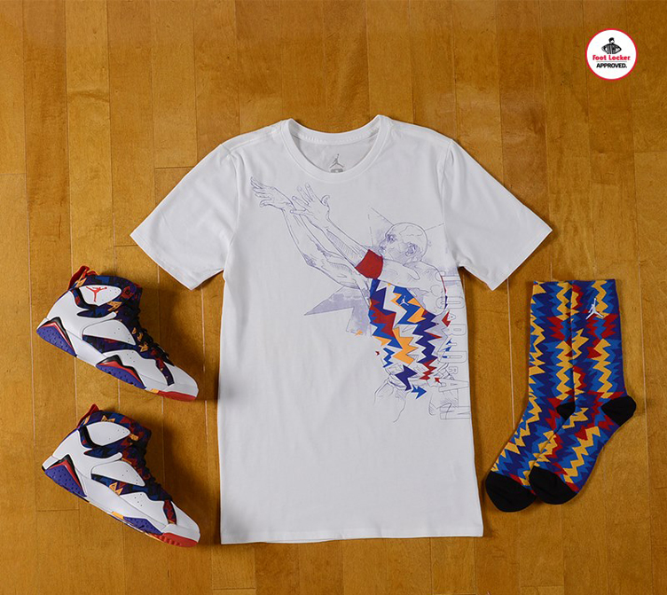 air-jordan-7-sweater-t-shirt-2