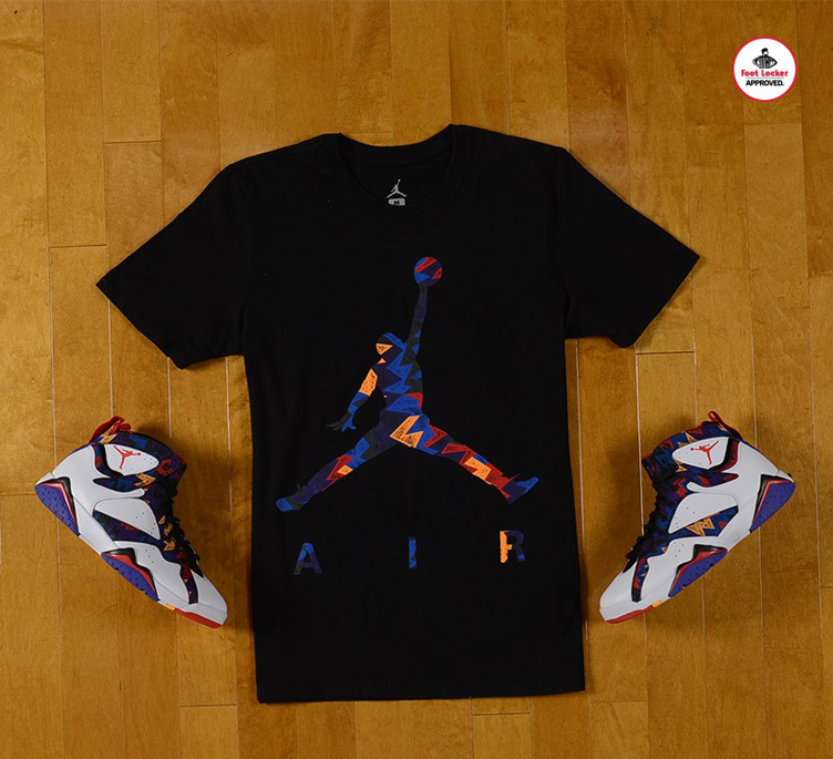 air-jordan-7-sweater-t-shirt-at-footlocker