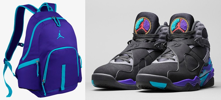 air-jordan-8-aqua-backpack
