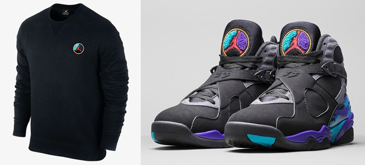 air-jordan-8-aqua-sweatshirt