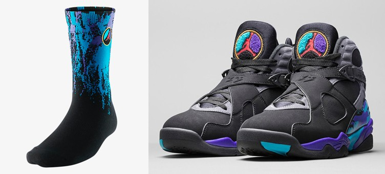 air-jordan-8-retro-aqua-sock