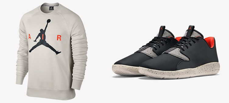 air-jordan-eclipse-sneaker-fit