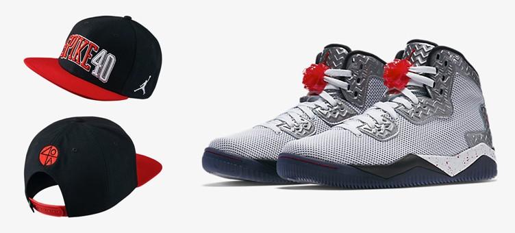 air-jordan-spike-40-fire-red-cap