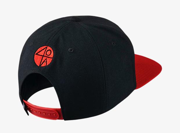 jordan-spike-40-hat-black-red-back