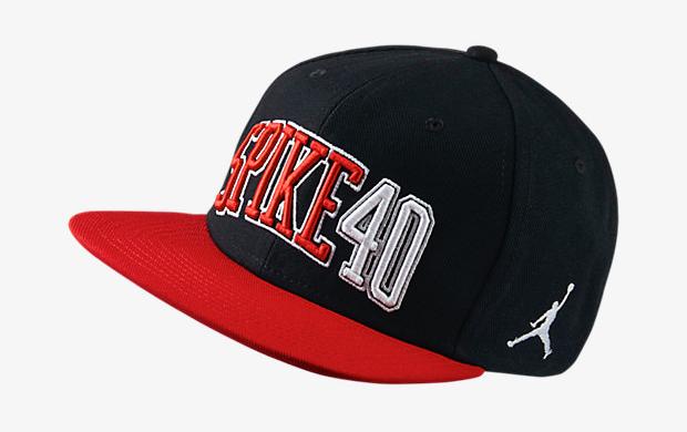 jordan-spike-40-hat-black-red-front