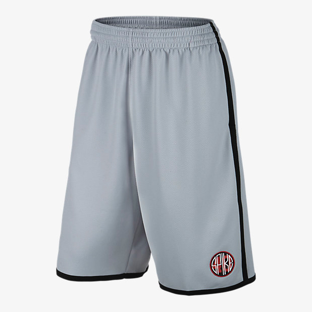 jordan-spike-40-shorts-red-grey