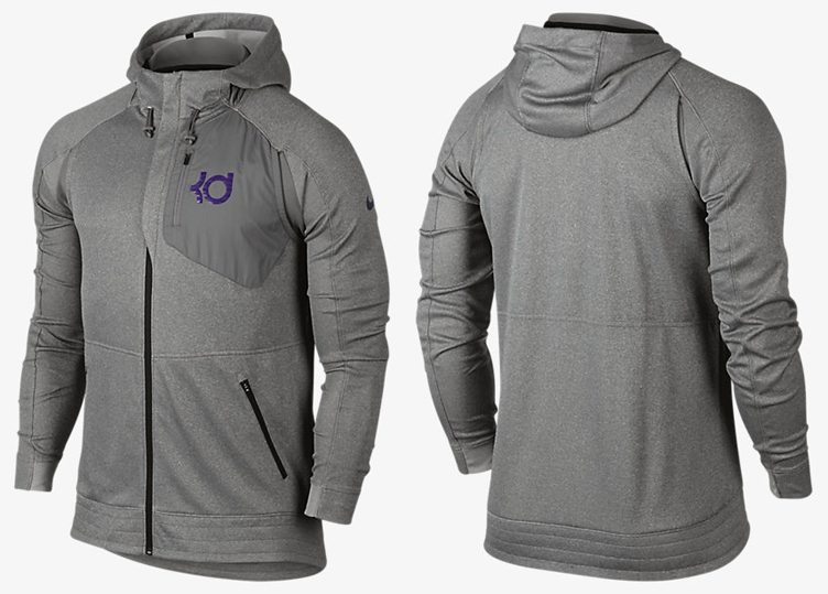 nike-kd-8-hoodie-grey-purple