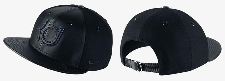 nike-kd-8-okc-road-game-hat