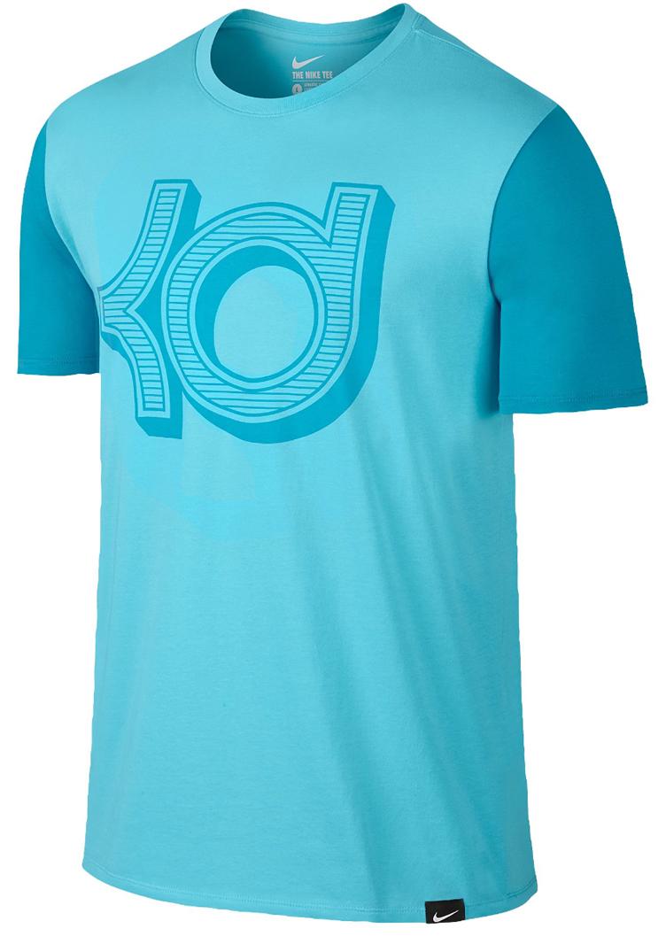 nike-kd-8-open-shirt-blue