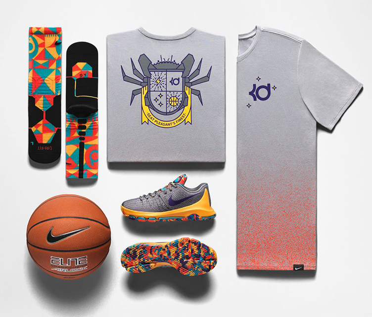 nike-kd-8-pg-county-clothing