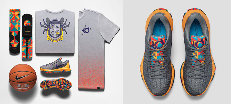 nike-kd-8-pg-county-collection