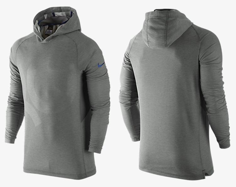 nike-kd-8-pg-county-shooter-hoodie