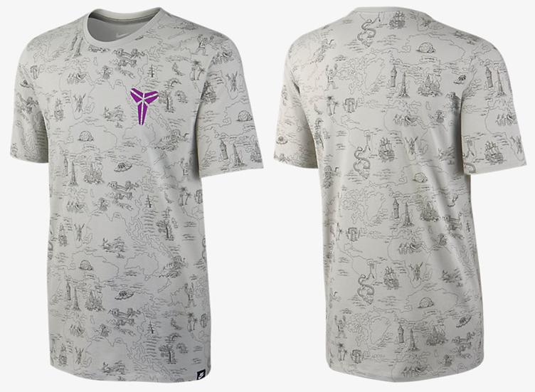 nike-kobe-x-elite-draft-pick-graphic-t-shirt