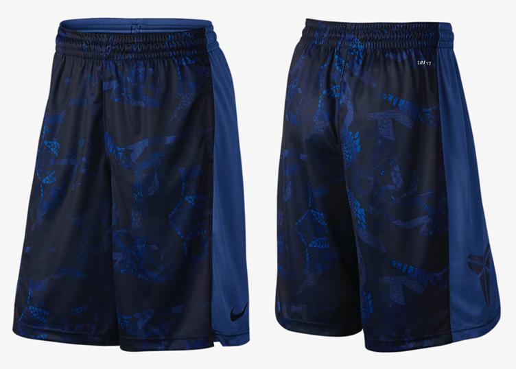 nike-kobe-x-elite-shorts-blue