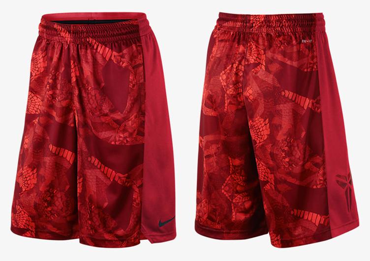 nike-kobe-x-elite-shorts-red