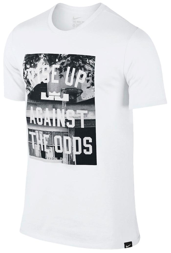 nike-lebron-13-akronite-against-the-odds-shirt-white