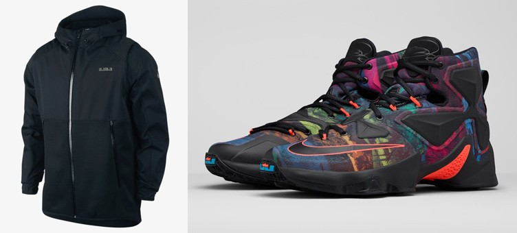 nike-lebron-13-akronite-philosophy-jacket
