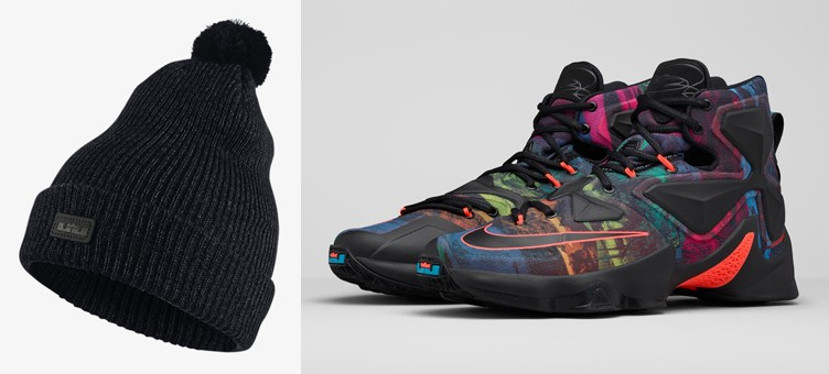 nike-lebron-13-akronite-philosophy-knit-hat