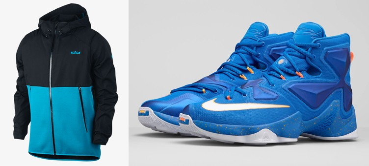 nike-lebron-13-balance-winter-jacket