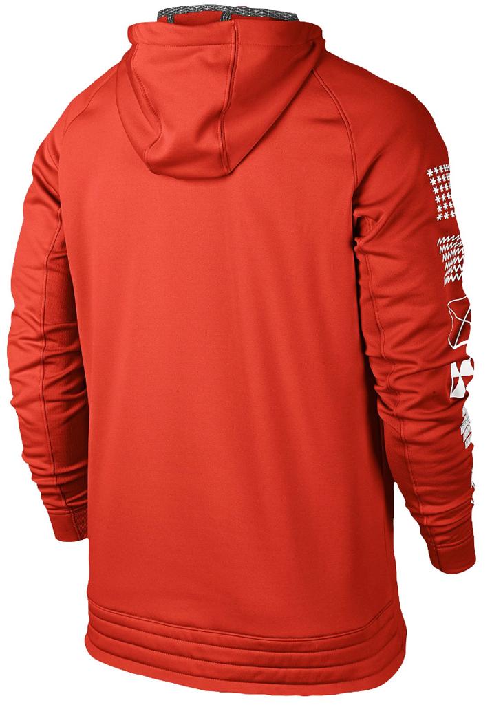 nike-lebron-13-friday-the-13th-hoodie-back