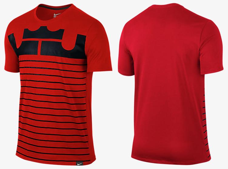 nike-lebron-13-horror-flick-art-t-shirt