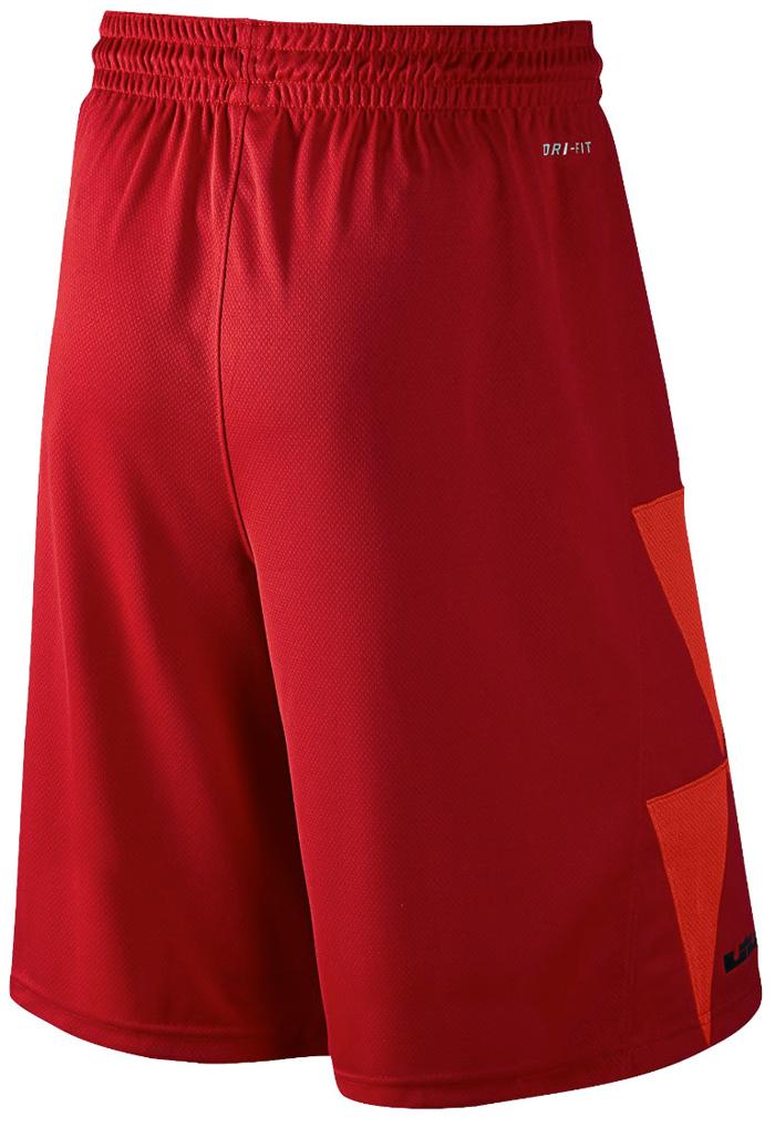 nike-lebron-13-horror-flick-shorts-red-back