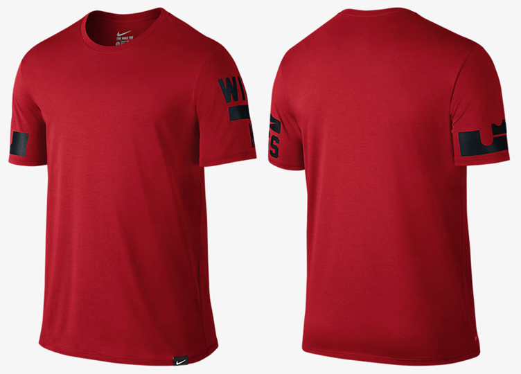 nike-lebron-13-horror-flick-witness-shirt