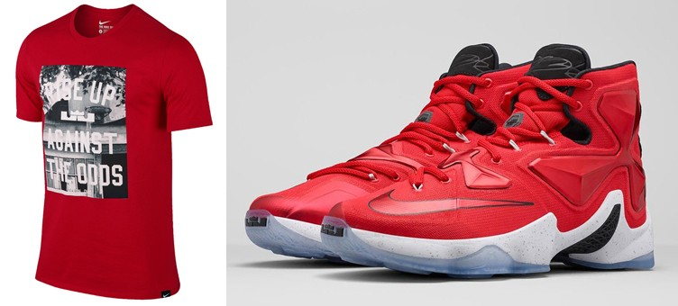 nike-lebron-13-on-court-open-t-shirt