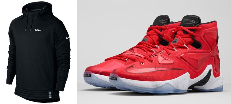 nike-lebron-13-on-court-ultimate-elite-hoodie