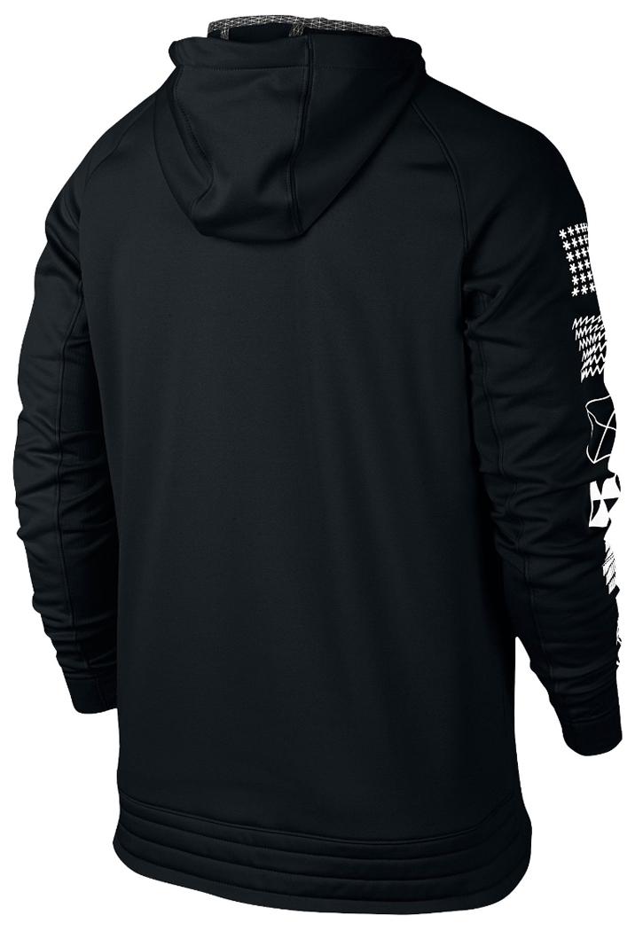 nike-lebron-13-pulllover-hoodie-back