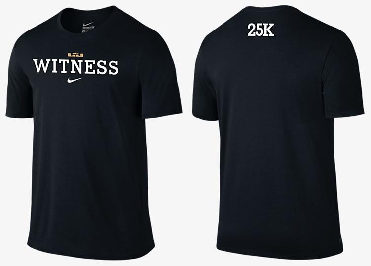 nike-lebron-25k-t-shirt