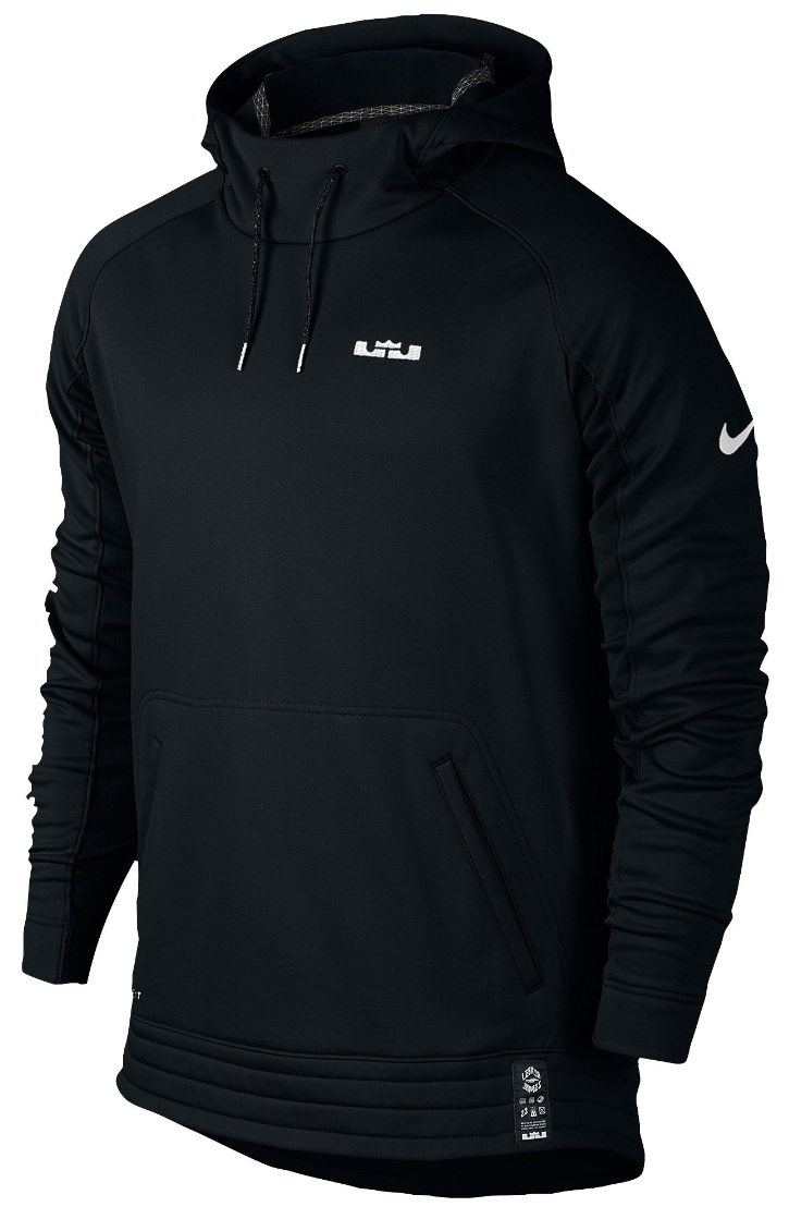 nike-lebron-pullover-hoodie-front