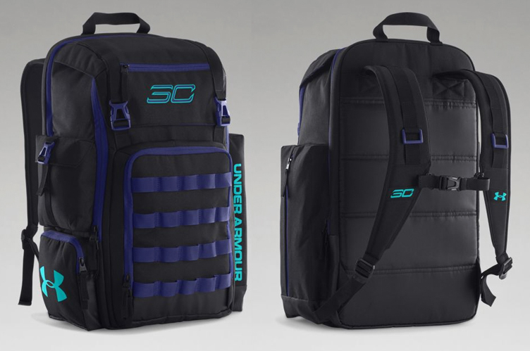 under-armour-curry-2-father-to-son-bag