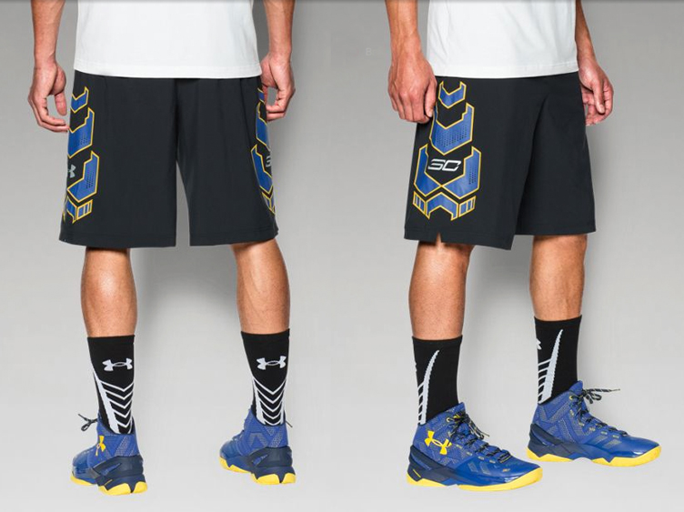 under-armour-curry-two-dub-nation-shorts