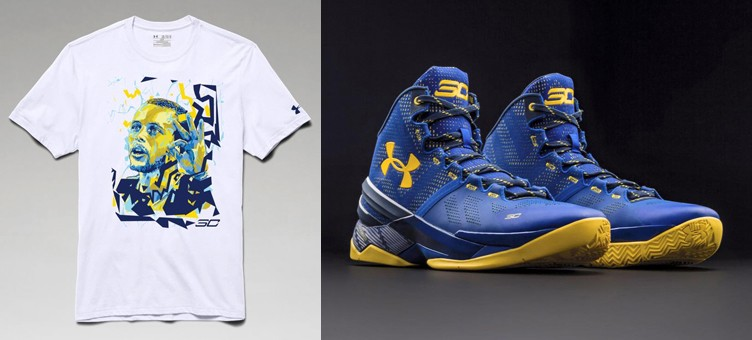 under-armour-curry-two-dub-nation-trey-ball-shirt
