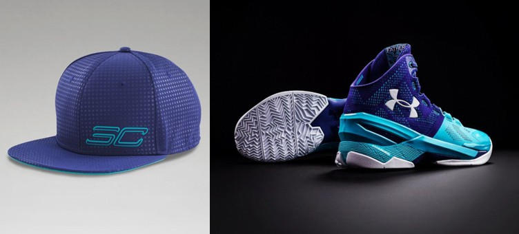 under-armour-curry-two-father-to-son-cap