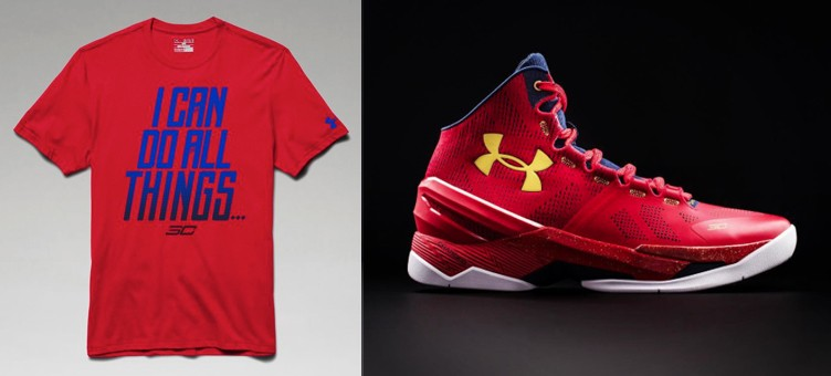 under-armour-curry-two-floor-general-t-shirt