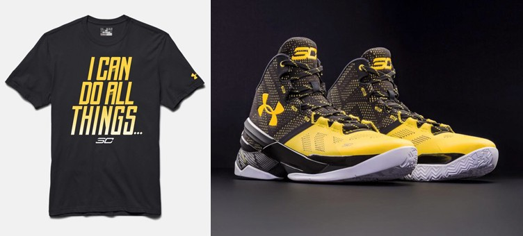under-armour-curry-two-long-shot-shirt