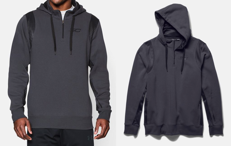 under-armour-curry-two-professional-hoodie